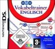 Логотип Emulators HMH Vokabeltrainer - Spanisch [Germany]